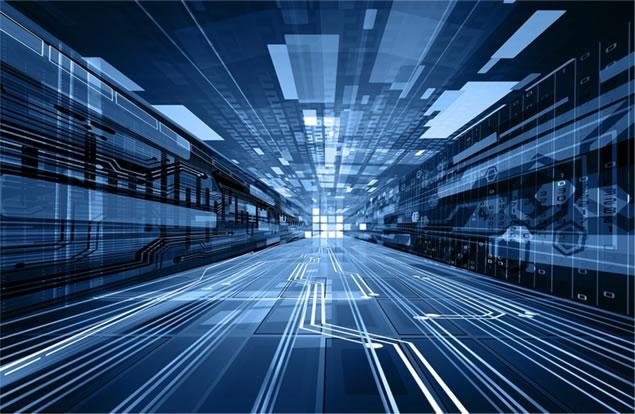 WinLead Servicios de Transformacion Digital