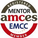 WinLead - Logo Mentor AMCes