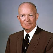 WinLead - Dwight Eisenhower