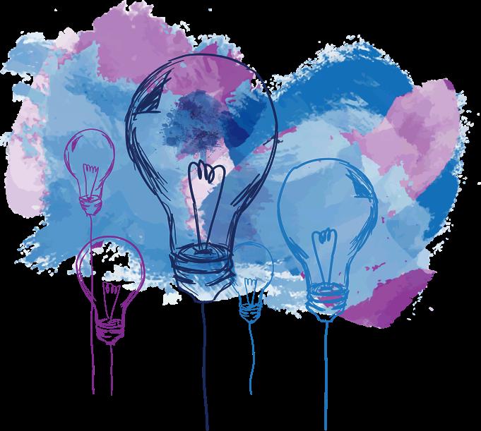 WinLead - Servicios de Transformación Digital - Enfoque Holístico