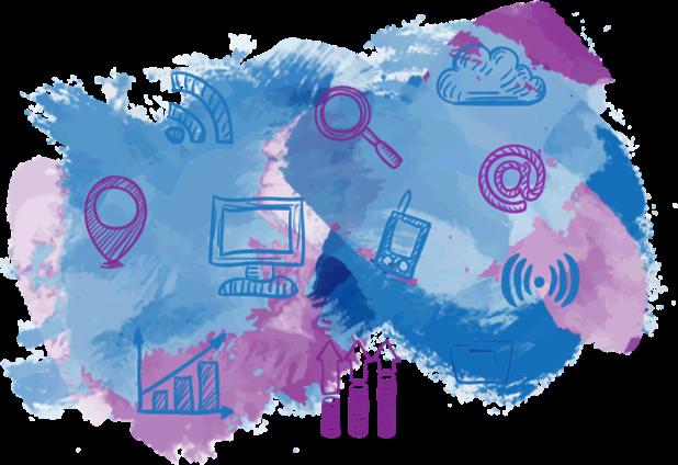 WinLead - Servicios de Transformación Digital - Gestión