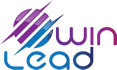 WinLead - Servicios de Transformación Digital