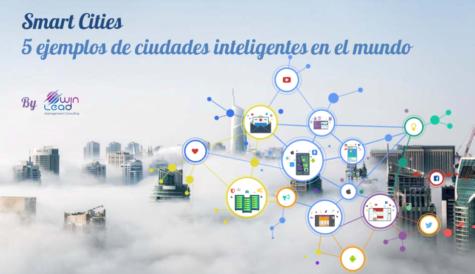 Winlead Smart Cities Ejemplo