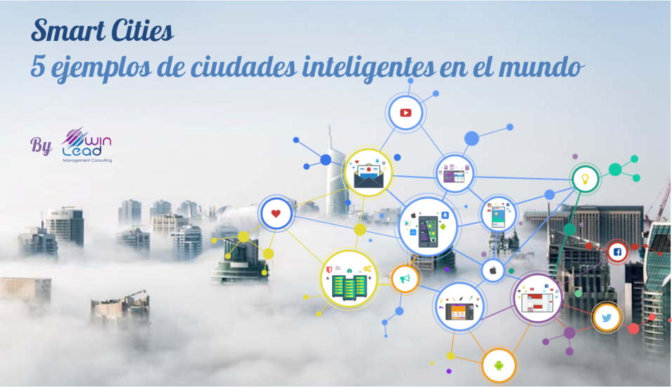 Winlead Smart Cities Ejemplo