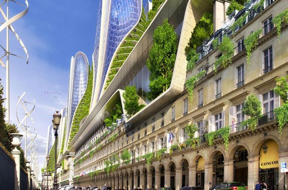 Winlead Smart Cities Paris 2050