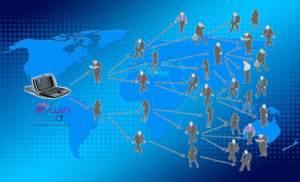 Winlead, difusión contenidos LinkedIn para empresas