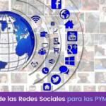 Beneficios de las redes sociales para las PYMEs