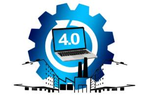 Winlead Industria 4.0 Ventajas