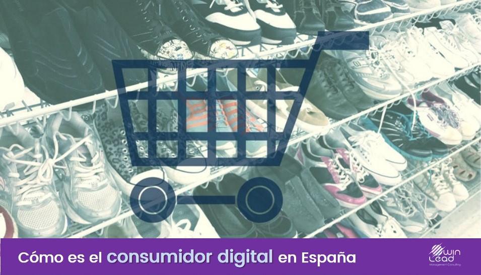 Winlead consumidor digital