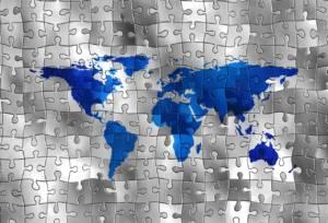 Winlead Interncionalizacion de empresas mundo