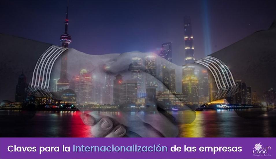 Winlead Interncionalizacion de empresas
