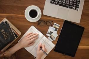 winlead ventajas estrategia marketing contenidos