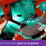 Tipos de redes sociales y para qué sirven