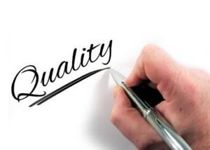 winlead certificaciones de calidad